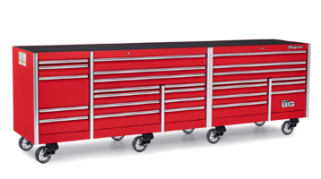 Snap-on-Toolbox.png