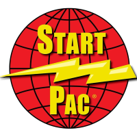 Startpac-(1).png